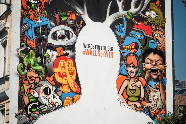 wallsofwir-web-43