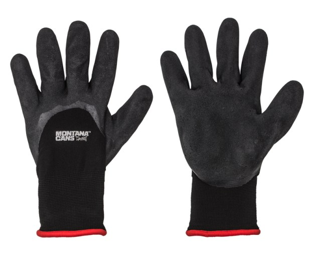 MONTANA-WINTER-GLOVES_02