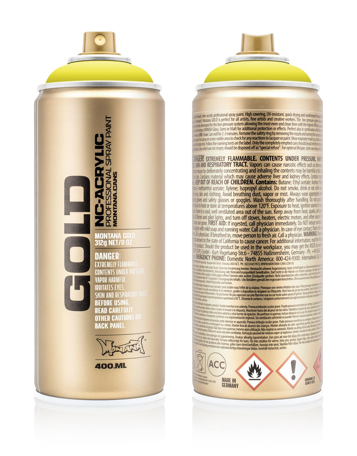 mo-gold_400ml_cl_6300