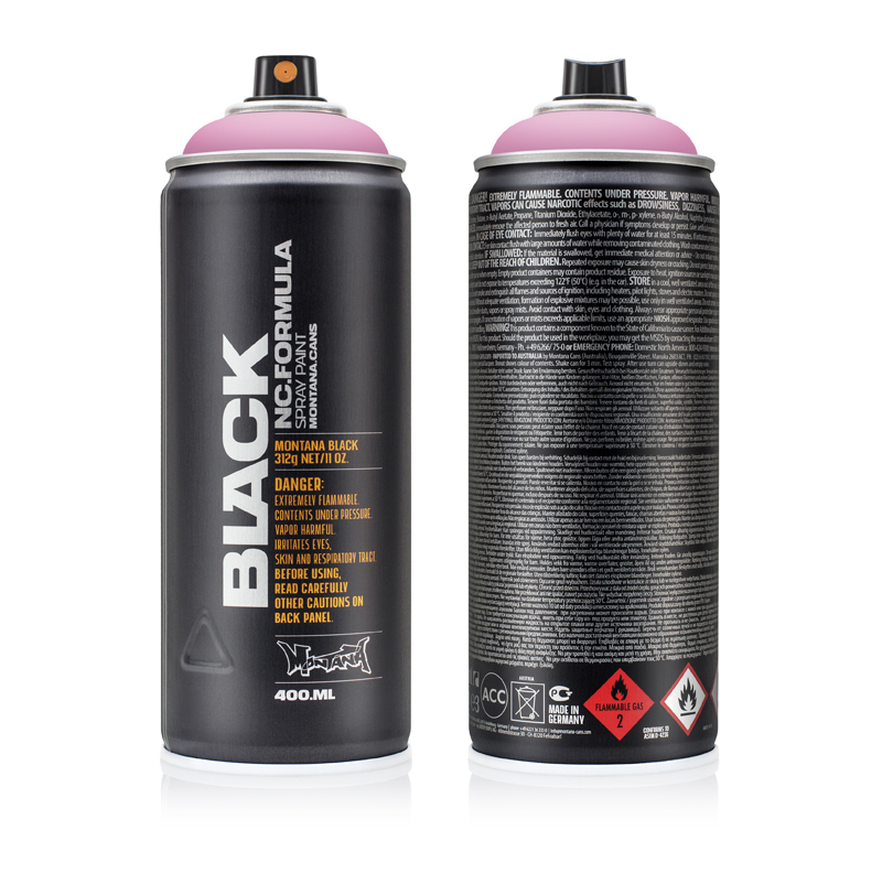 montana-black-blk3120