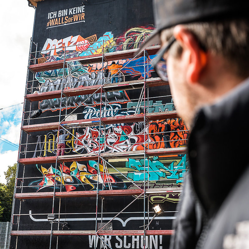 wallsofwir-print-70