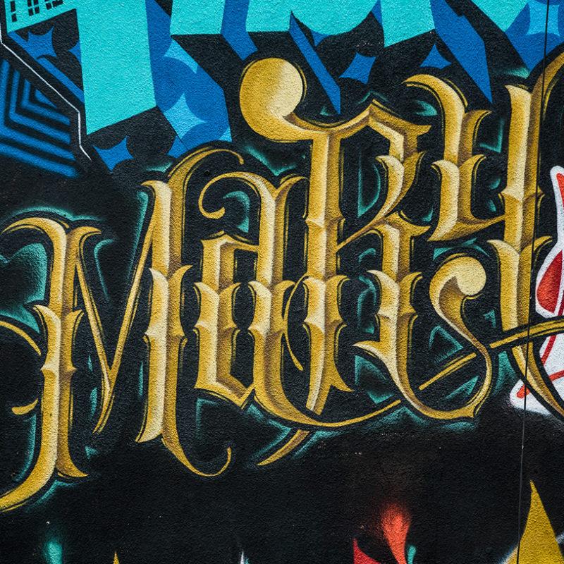 wallsofwir-print-92