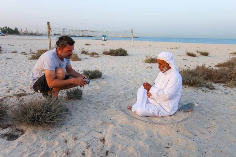 1611_Dubai_Street_Museum_case-1712