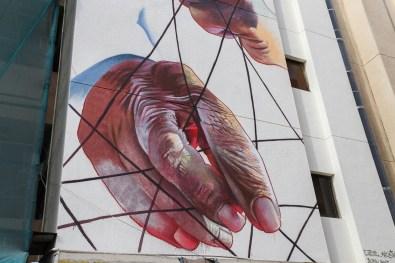 1611_Dubai_Street_Museum_case-2624