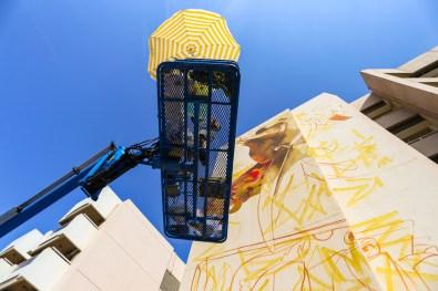 1611_Dubai_Street_Museum_case_2-1491