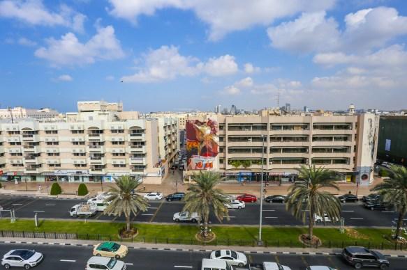 1611_Dubai_Street_Museum_case_2-2694