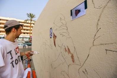 1612_Dubai_Street_Museum_ERNEST ZACHAREVIC -1313