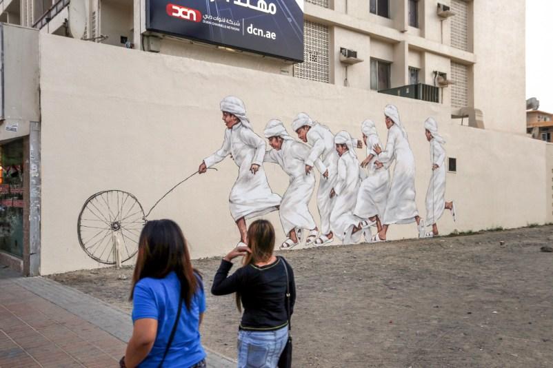 1612_Dubai_Street_Museum_ERNEST ZACHAREVIC -1704