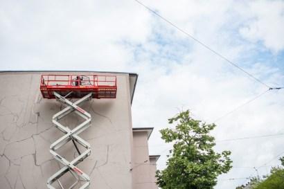 Stadt-Wand-Kunst-2016-SAINER-ETAM-tag3-5133