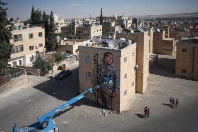 aptart-jordan-street-art-10