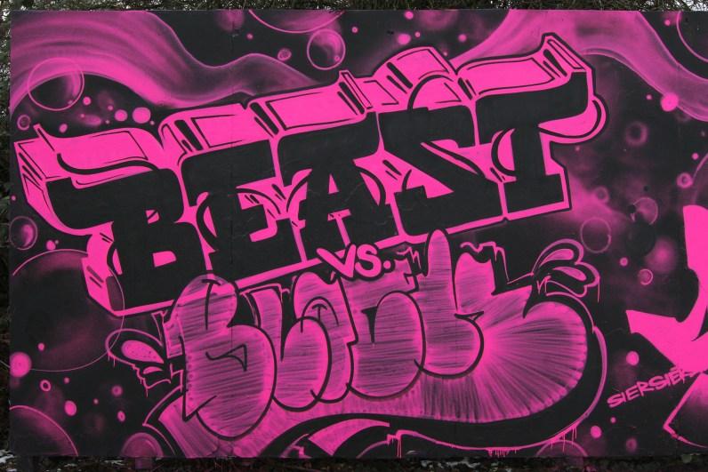 BlackVsBeast_Combo_1