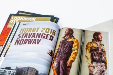 MONTANA-CANS-LOOKBOOK-2017-6110