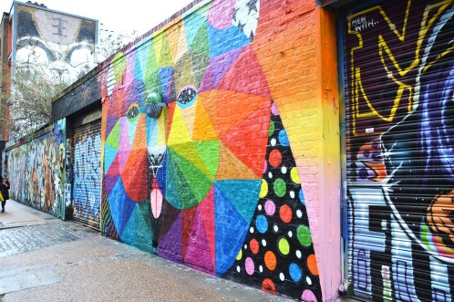 OKUDA IN LONDON-02