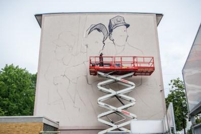 Stadt-Wand-Kunst-2016-SAINER-ETAM-tag3-5191