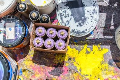 Stadt-Wand-Kunst-2016-SAINER-ETAM-tag4-5371