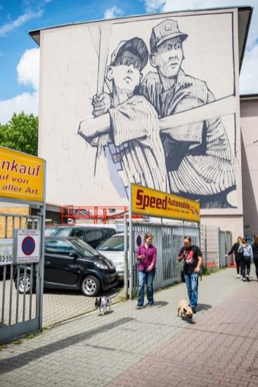 Stadt-Wand-Kunst-2016-SAINER-ETAM-tag4-5457