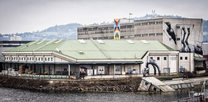 mural-harbor-3293