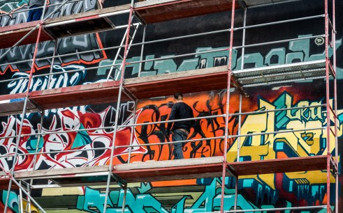 #wallsofwir print 69