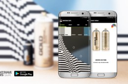 MONTANA CANS APP ANDROID VERSION