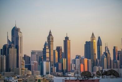 1611_Dubai_Street_Museum-02570