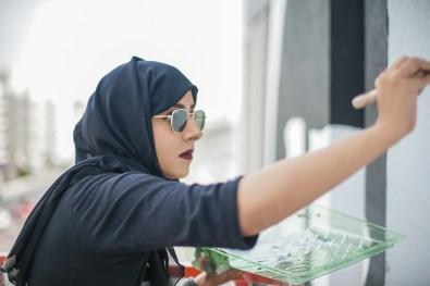 1611_Dubai_Street_Museum-05040