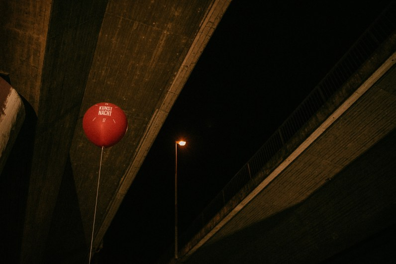 1705-Kunstnacht-Eminent-MontanaCans-Blog-0161