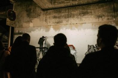 1705-Kunstnacht-Eminent-MontanaCans-Blog-0171