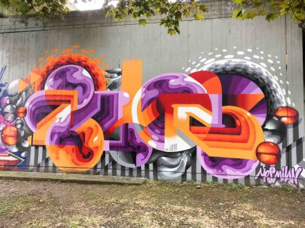 Finished247