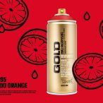 MONTANA-CANS-GOLD-Color-BloodOrange-1