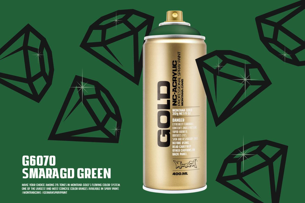 MONTANA-CANS-GOLD-Color-smaragdgreen2