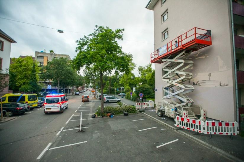 1706_StadtWandKunst_Yazan_Halwani_Mannheim_©AlexanderKrziwanie-4024