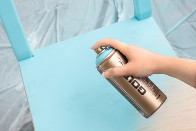 ombre_stuehle_diy_5
