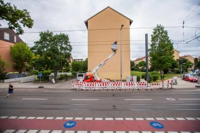 1706_StadtWandKunst_NEVERCREW_Mannheim_©AlexanderKrziwanie-5284