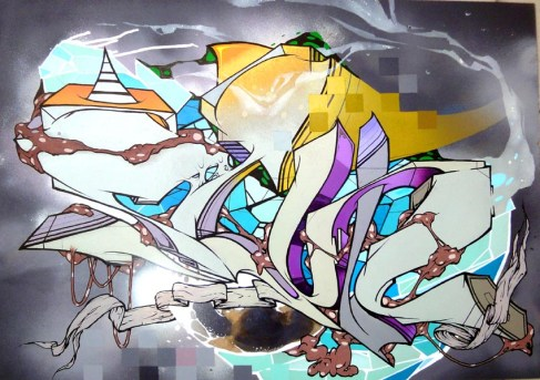 STYLE-canvas-web