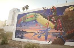 POW WOW LONG BEACH 2017 OFFICIAL VIDEO