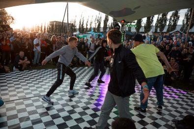 Spektrum2017_GrossstatttraumCorner_EnterTheCircle_BreakdanceJam80