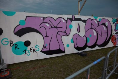 Spektrum2017_GrossstatttraumCorner_GraffitiJam04
