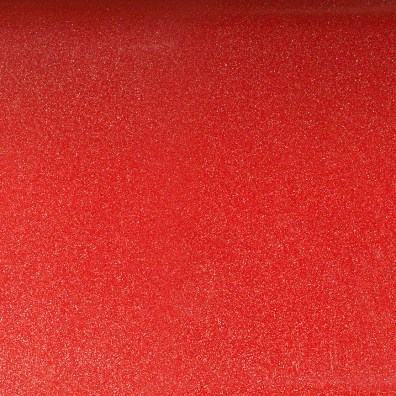 1709_metallic_new_red_2000px