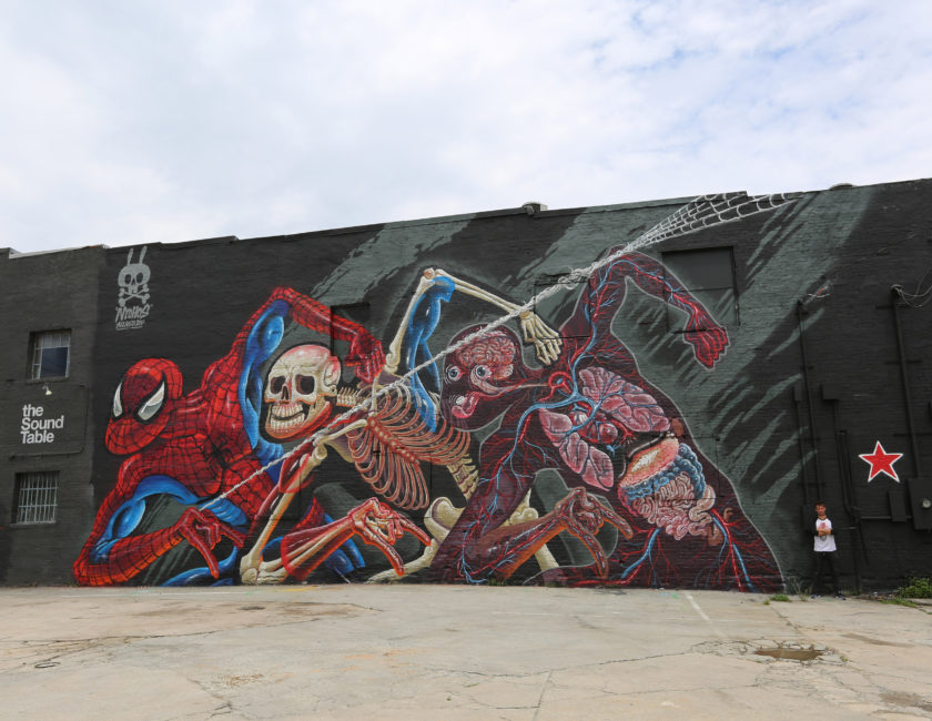 NYCHOS4_Photo-by-OuterSpaceProject