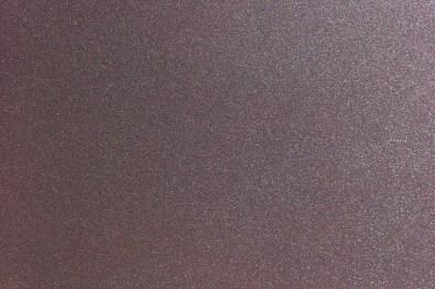 1710_Metallic_Cans_Plum