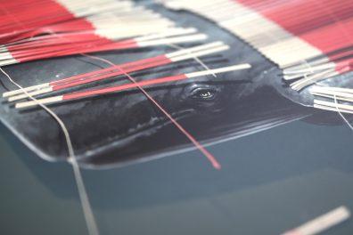 NEVERCREW - Realizing machine n°3 - Print - Graffitiprints - 10