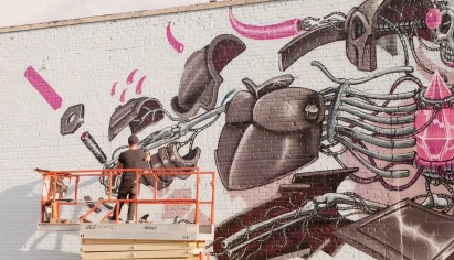 nychos_Clash_of_Cans_NY_2