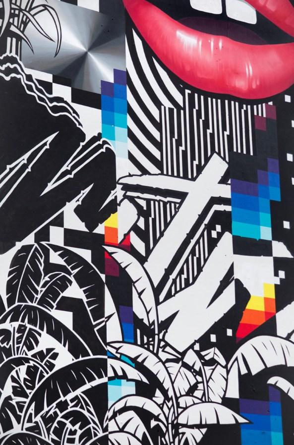WEB_Sonos_FelipePantone_AnnaT-Iron_Berlin Mural_AnnaEdit_016