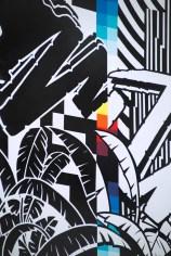 WEB_Sonos_FelipePantone_AnnaT-Iron_Berlin Mural_AnnaEdit_018