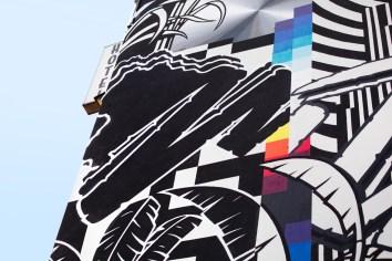 WEB_Sonos_FelipePantone_AnnaT-Iron_Berlin Mural_AnnaEdit_022