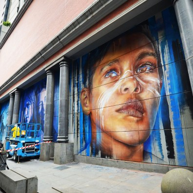 ADNATE-Melbourne Street Art-02 Kopie