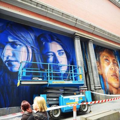 ADNATE-Melbourne Street Art-05 Kopie
