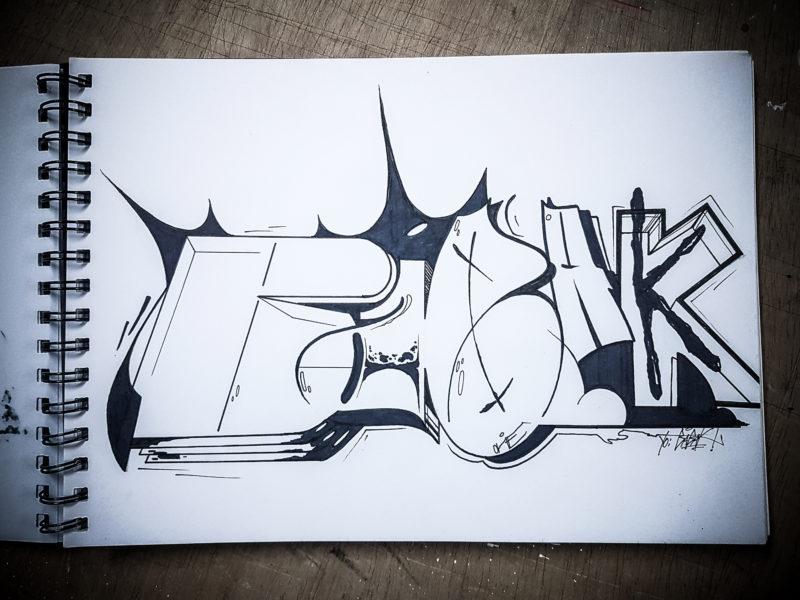 B_Babak