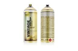 Montana VINTAGE Spray Filter
