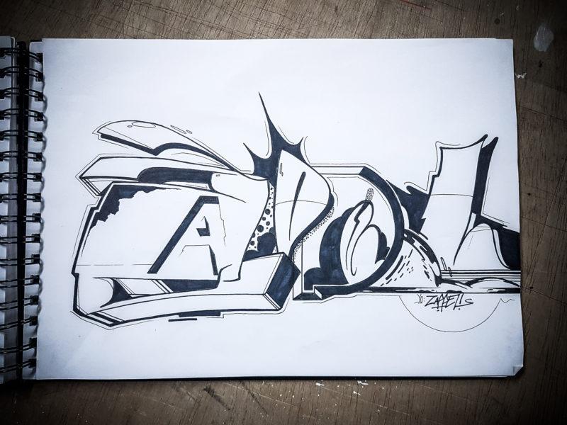 Z_Zappel